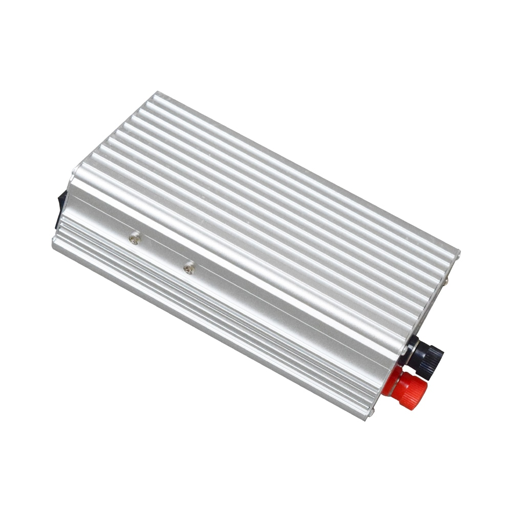 1000W DC12V to AC220V Portable Car Power Inverter Charger DC24V to AC110V Modified Sine Wave