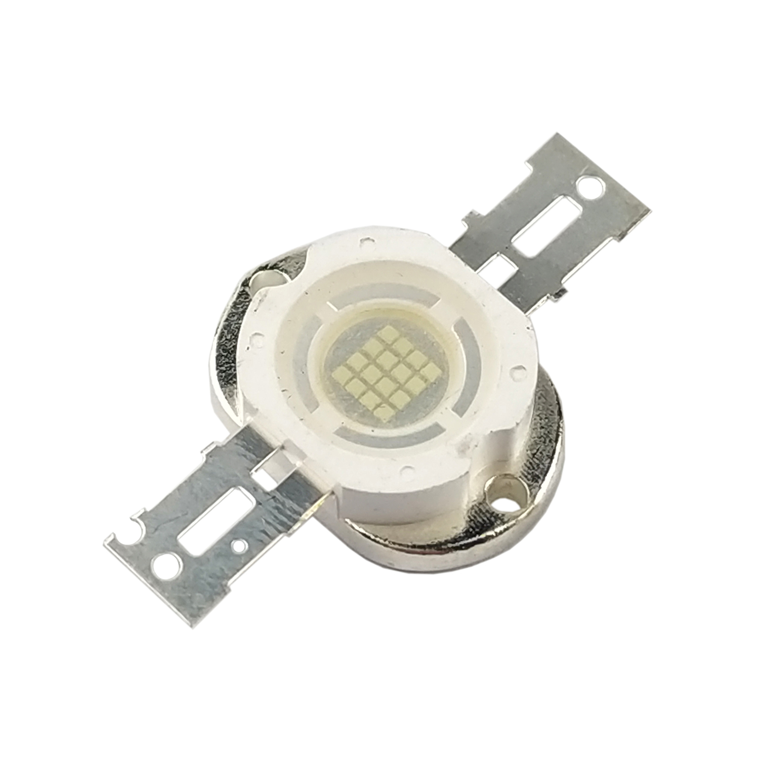 16W/20W High Power LED Emitter Round Shape