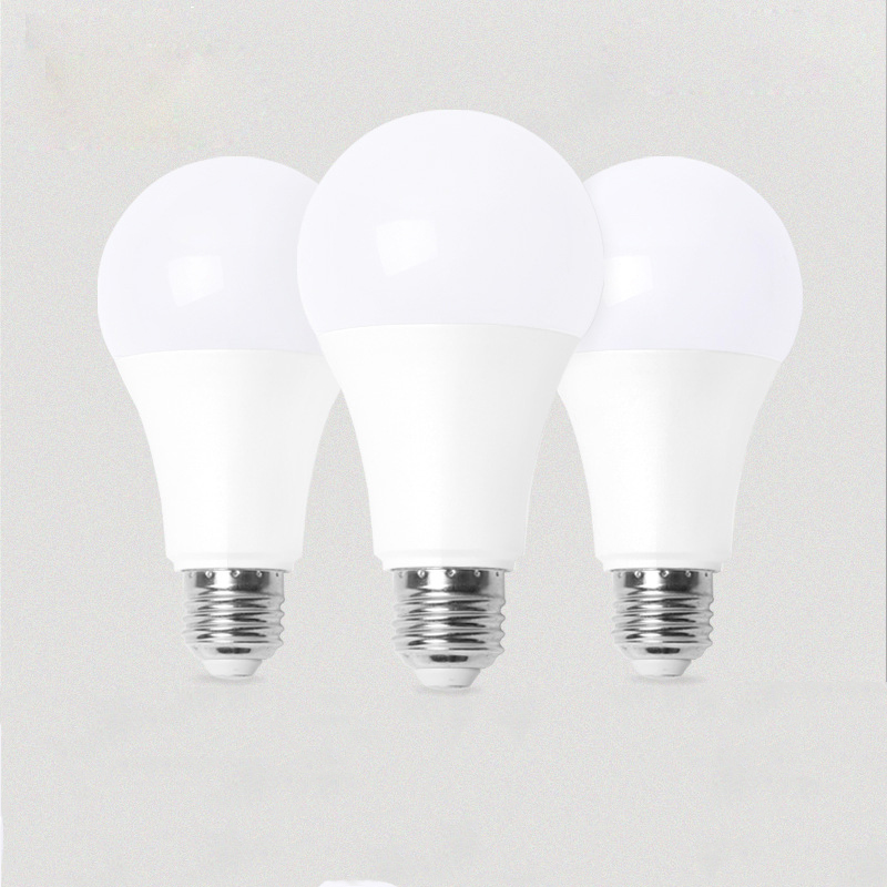 3W 5W 7W 10W 13W 16W 20W E27 B22 2835 SMD AC220V Home Light LED Bulb Light